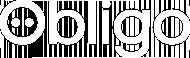 Obligo logo