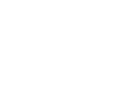 Stuff That Works logo